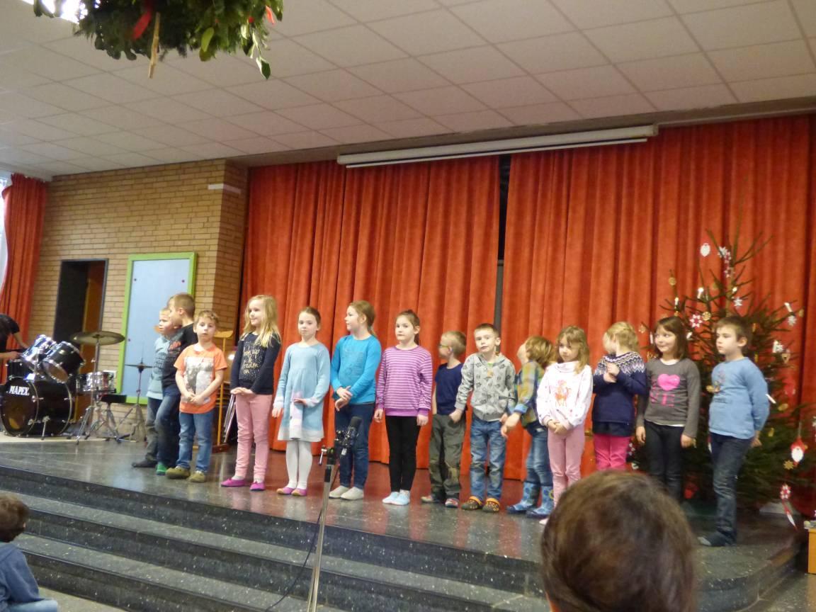 Weihnachtsforum17002