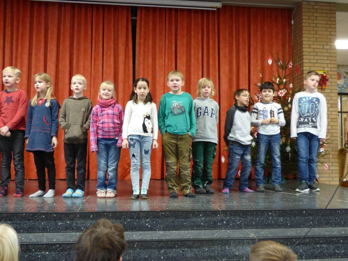 Weihnachtsforum17029