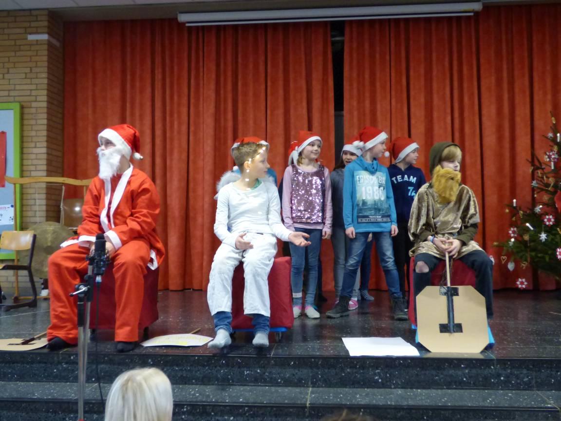 Weihnachtsforum17041