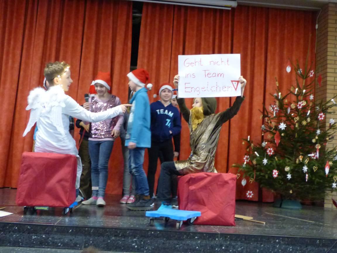 Weihnachtsforum17043