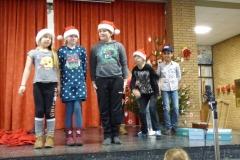 Weihnachtsforum17007