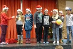 Weihnachtsforum17008