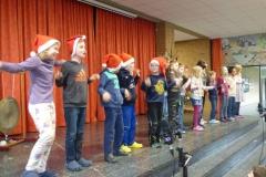 Weihnachtsforum17014