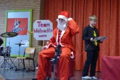 Weihnachtsforum17037