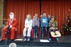 Weihnachtsforum17042