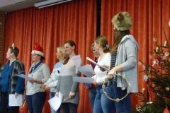 Weihnachtsforum17051