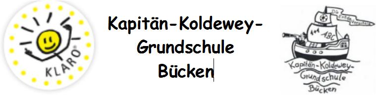 Kapitän-Koldewey-Grundschule-Buecken